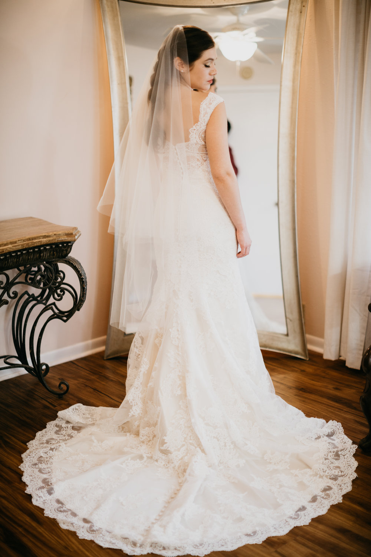 Adrian-Moriah-Wedding-Ladybird-Studios-Austin-Texas-125.jpg