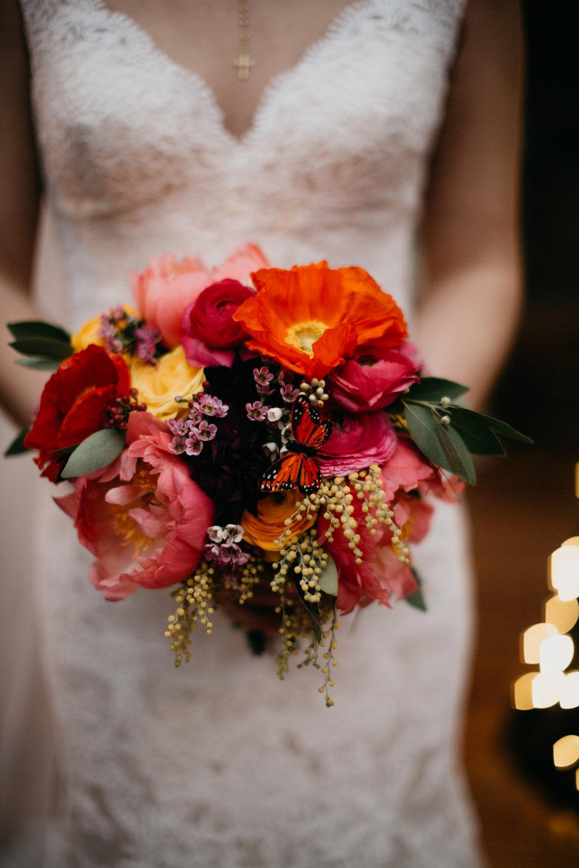 Adrian-Moriah-Wedding-Ladybird-Studios-Austin-Texas-480.jpg