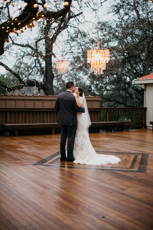 Adrian-Moriah-Wedding-Ladybird-Studios-Austin-Texas-450.jpg