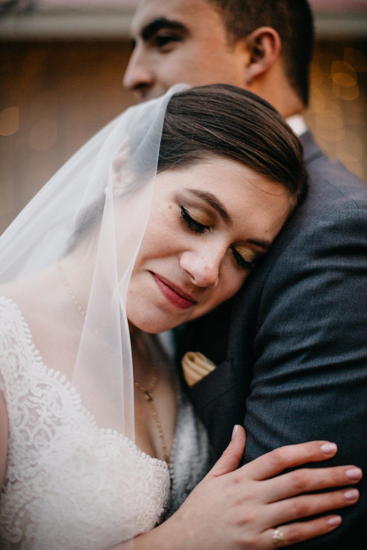 Adrian-Moriah-Wedding-Ladybird-Studios-Austin-Texas-472.jpg
