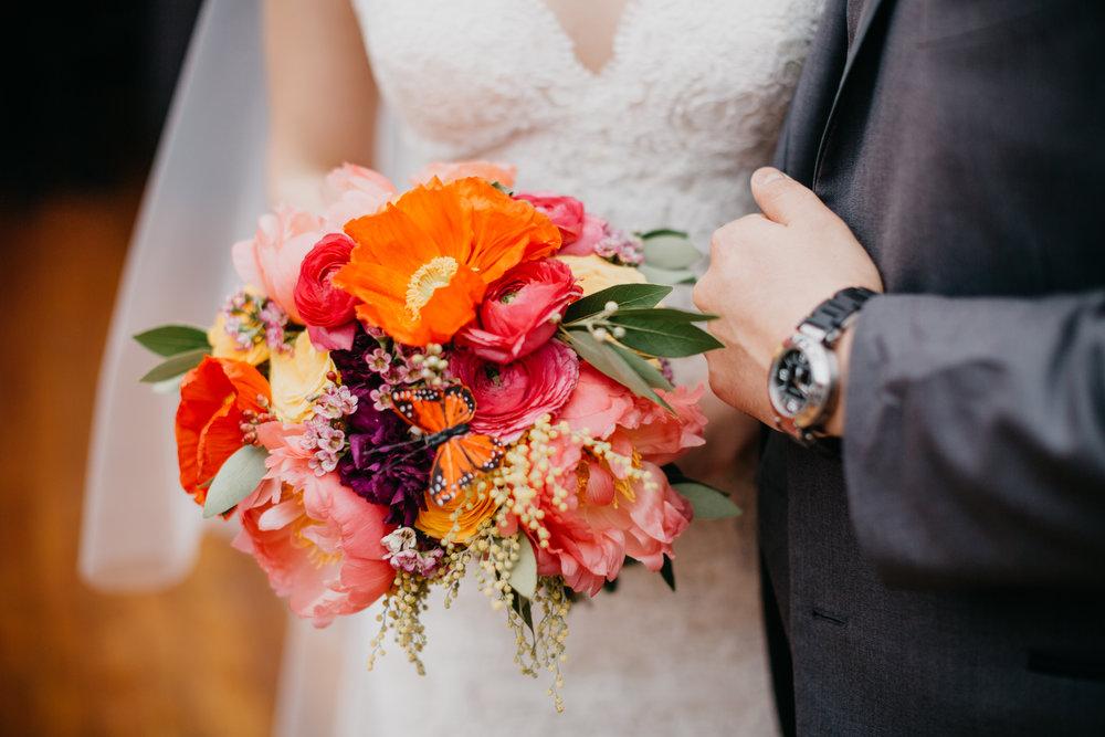 Adrian-Moriah-Wedding-Ladybird-Studios-Austin-Texas-387.jpg