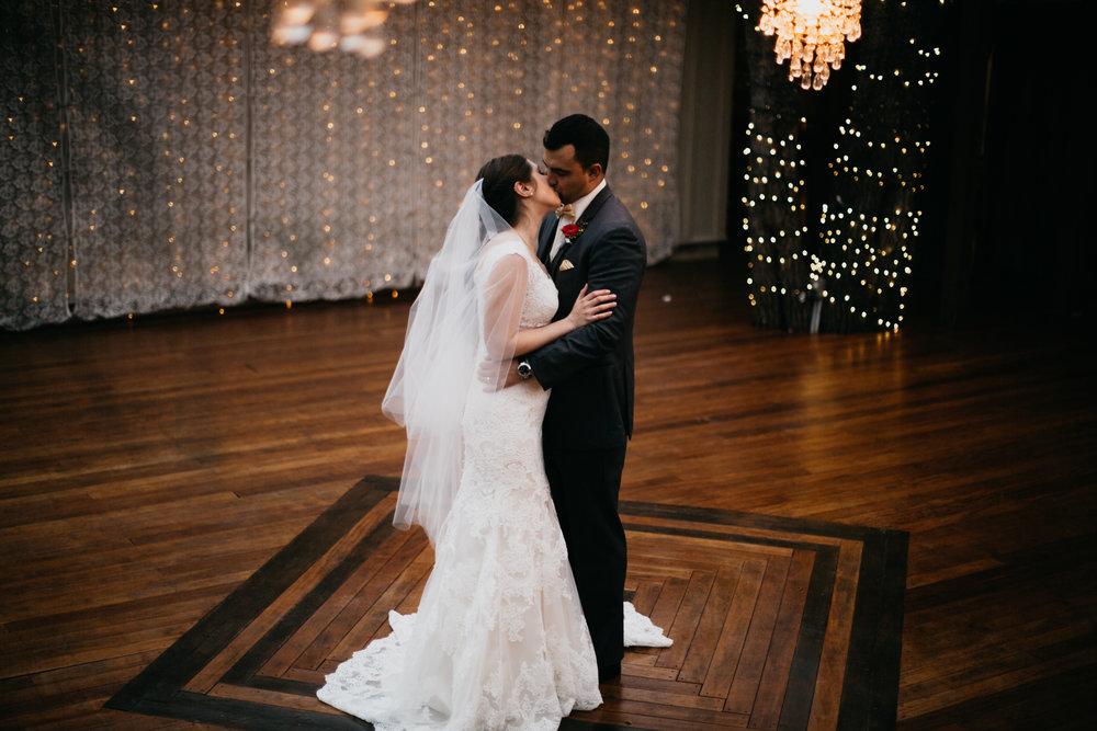 Adrian-Moriah-Wedding-Ladybird-Studios-Austin-Texas-479.jpg