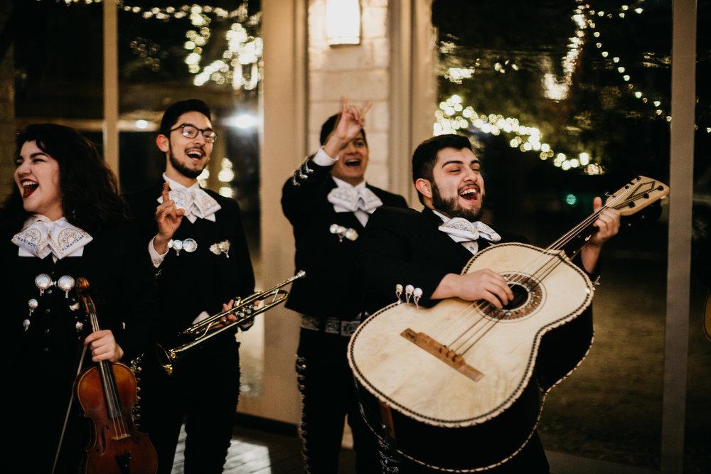 Adrian-Moriah-Wedding-Ladybird-Studios-Austin-Texas-731.jpg