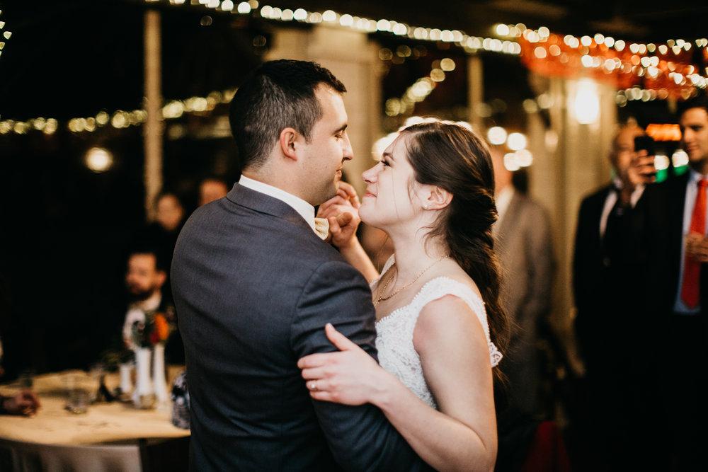 Adrian-Moriah-Wedding-Ladybird-Studios-Austin-Texas-734.jpg