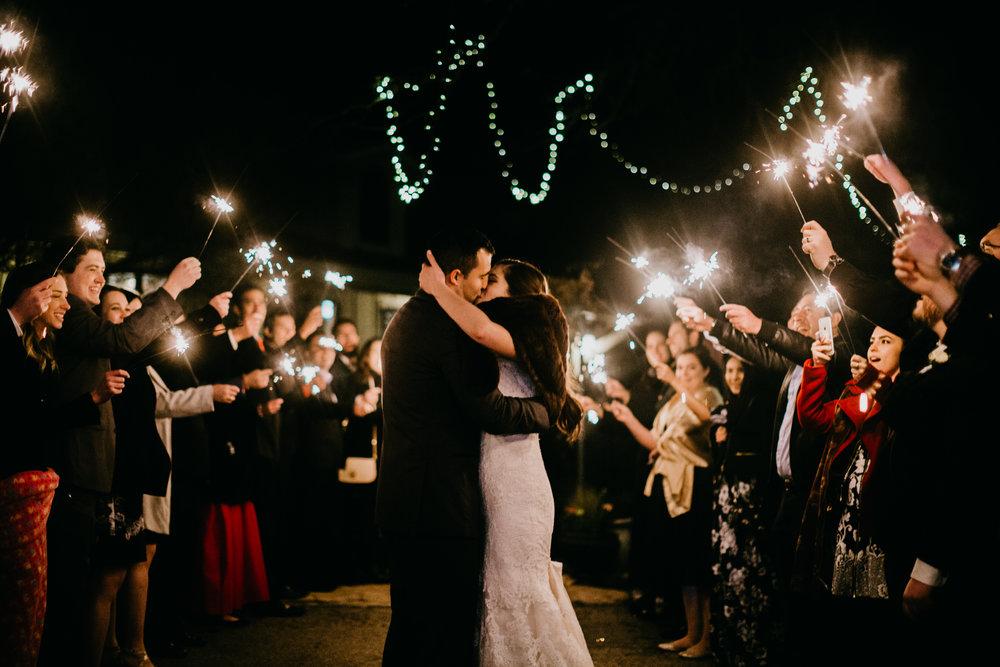 Adrian-Moriah-Wedding-Ladybird-Studios-Austin-Texas-827.jpg