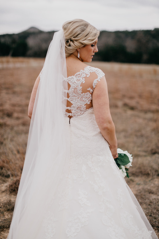 Caroline-Bridal-Ladybird-Studios-Austin-Texas-110.jpg