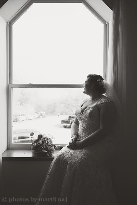 manor-wedding-photos-by-martina-terradora-5.jpg