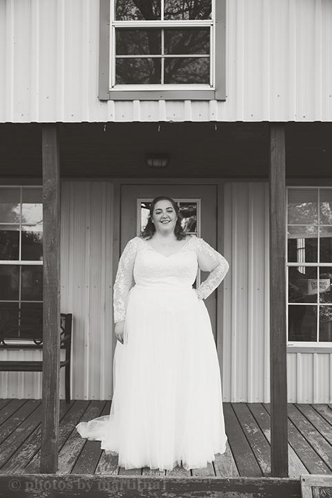 manor-wedding-photos-by-martina-terradora-11.jpg