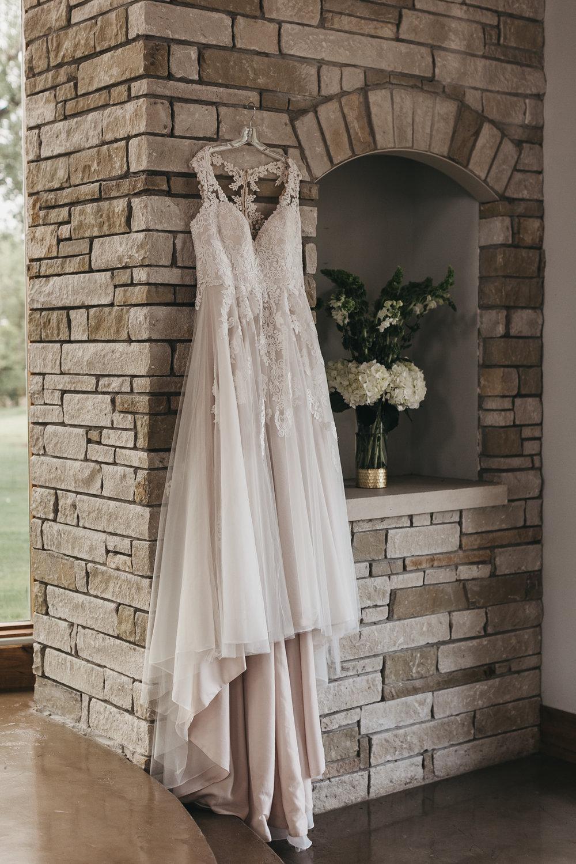 kate  brian wedding_026.jpg