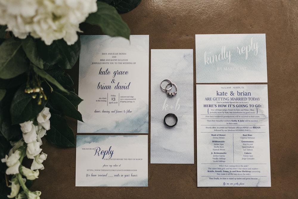 kate  brian wedding_016.jpg