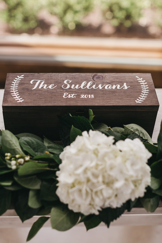 kate  brian wedding_051.jpg