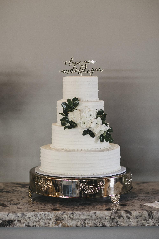 kate  brian wedding_485.JPG