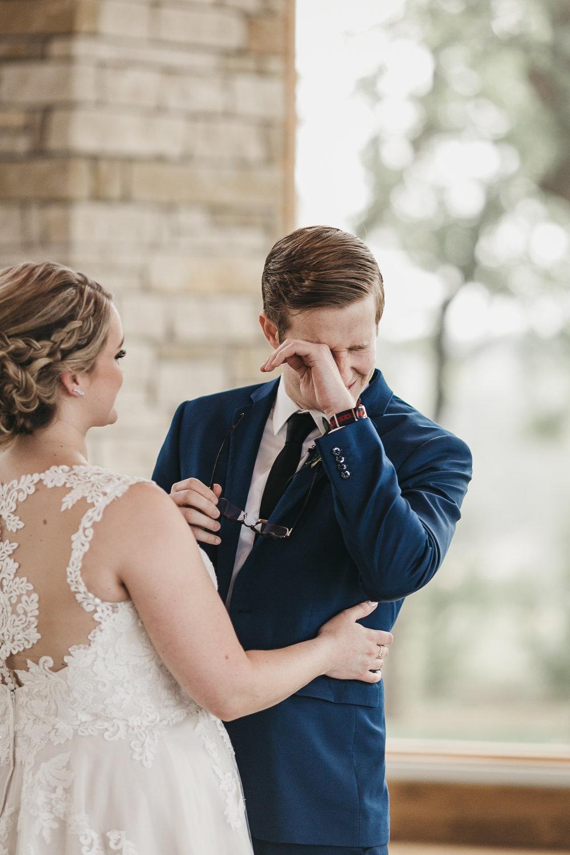 kate  brian wedding_171.jpg