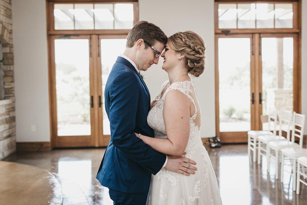 kate  brian wedding_170.jpg