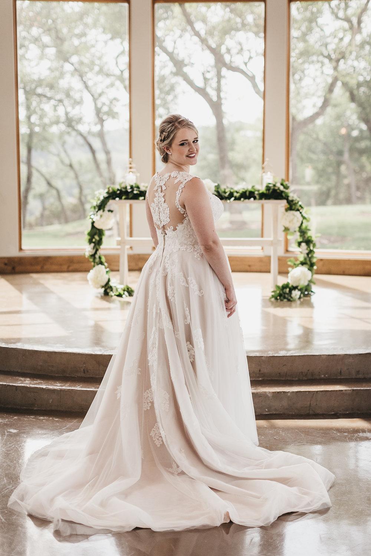 kate  brian wedding_232.jpg