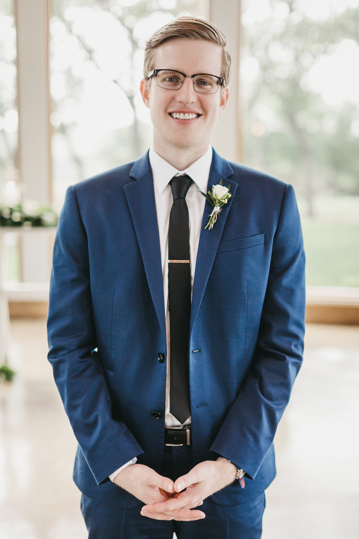 kate  brian wedding_244.jpg