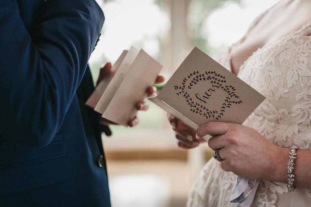 kate  brian wedding_207.jpg