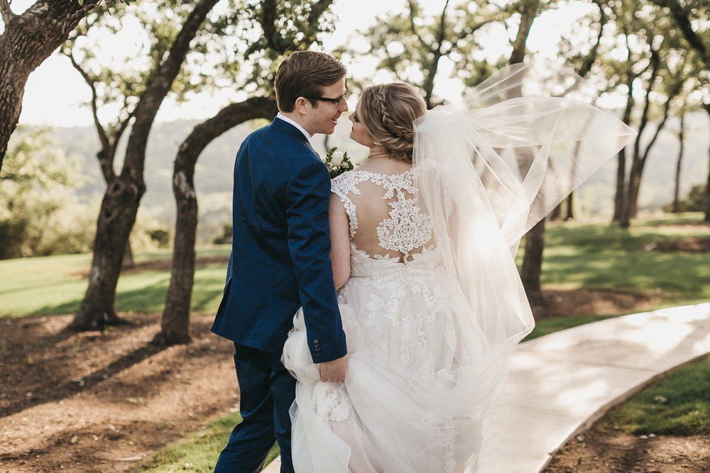 kate  brian wedding_662.jpg