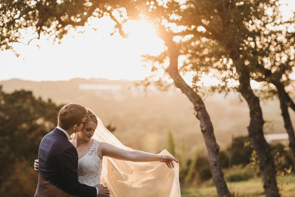 kate  brian wedding_784.jpg