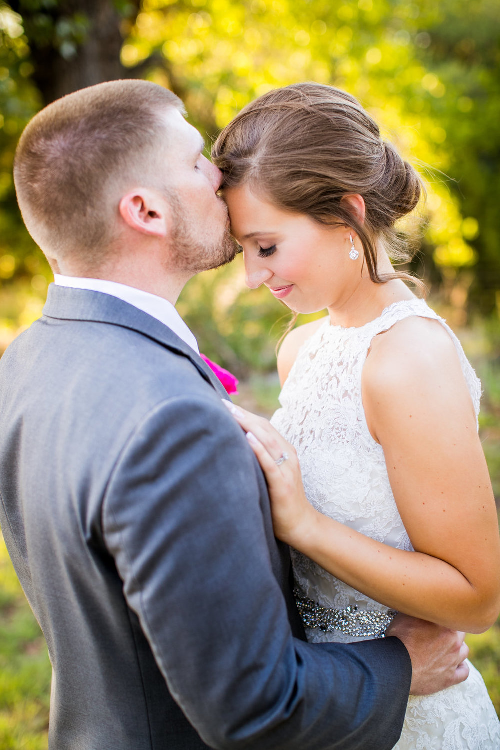 SingletonWedding-488.jpg