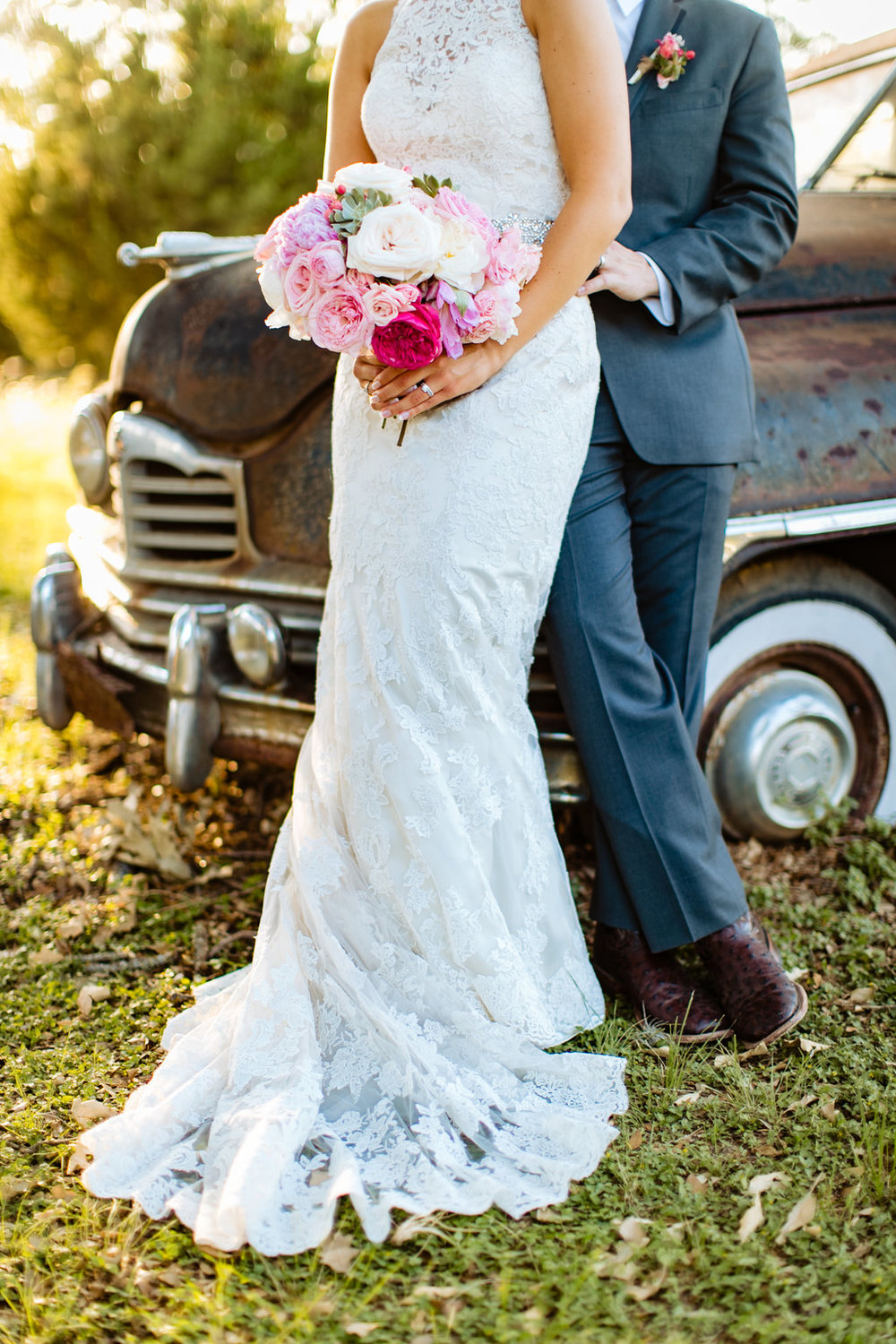 SingletonWedding-528.jpg