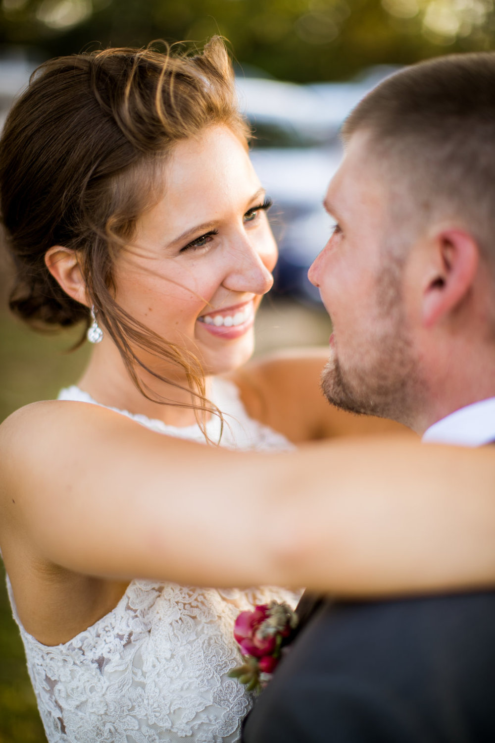 SingletonWedding-531.jpg