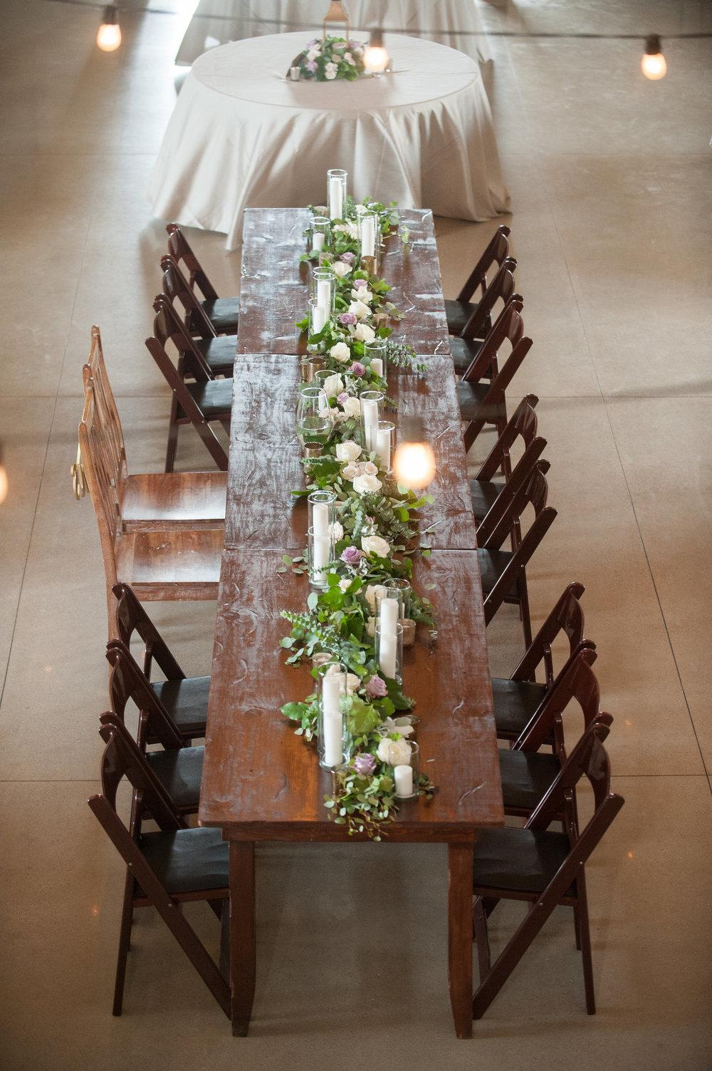 WeddingBreeAnnClayton_0041.jpg