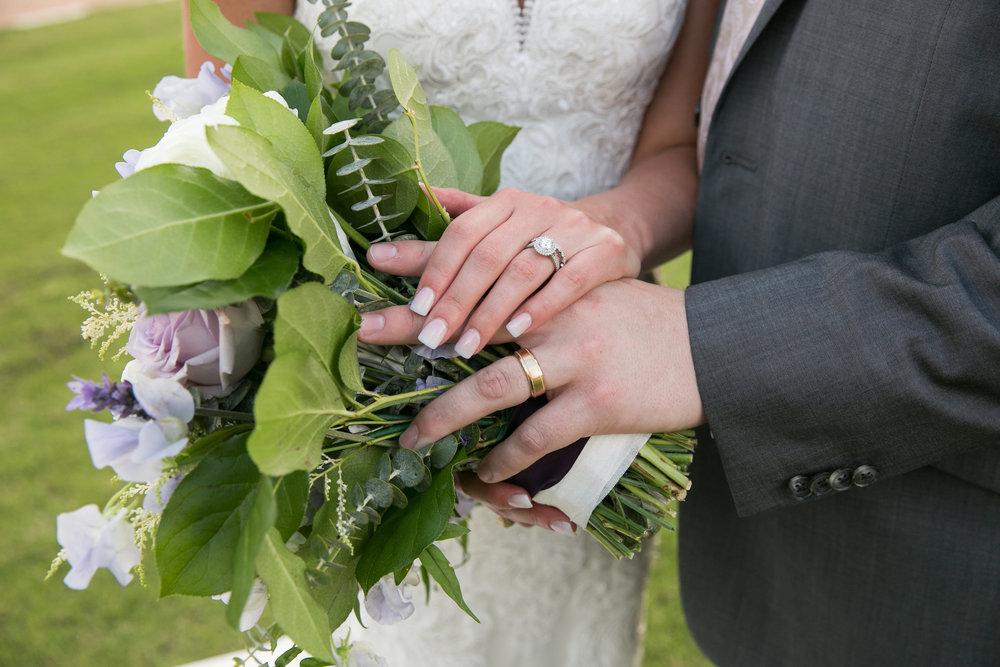 WeddingBreeAnnClayton_0580.jpg