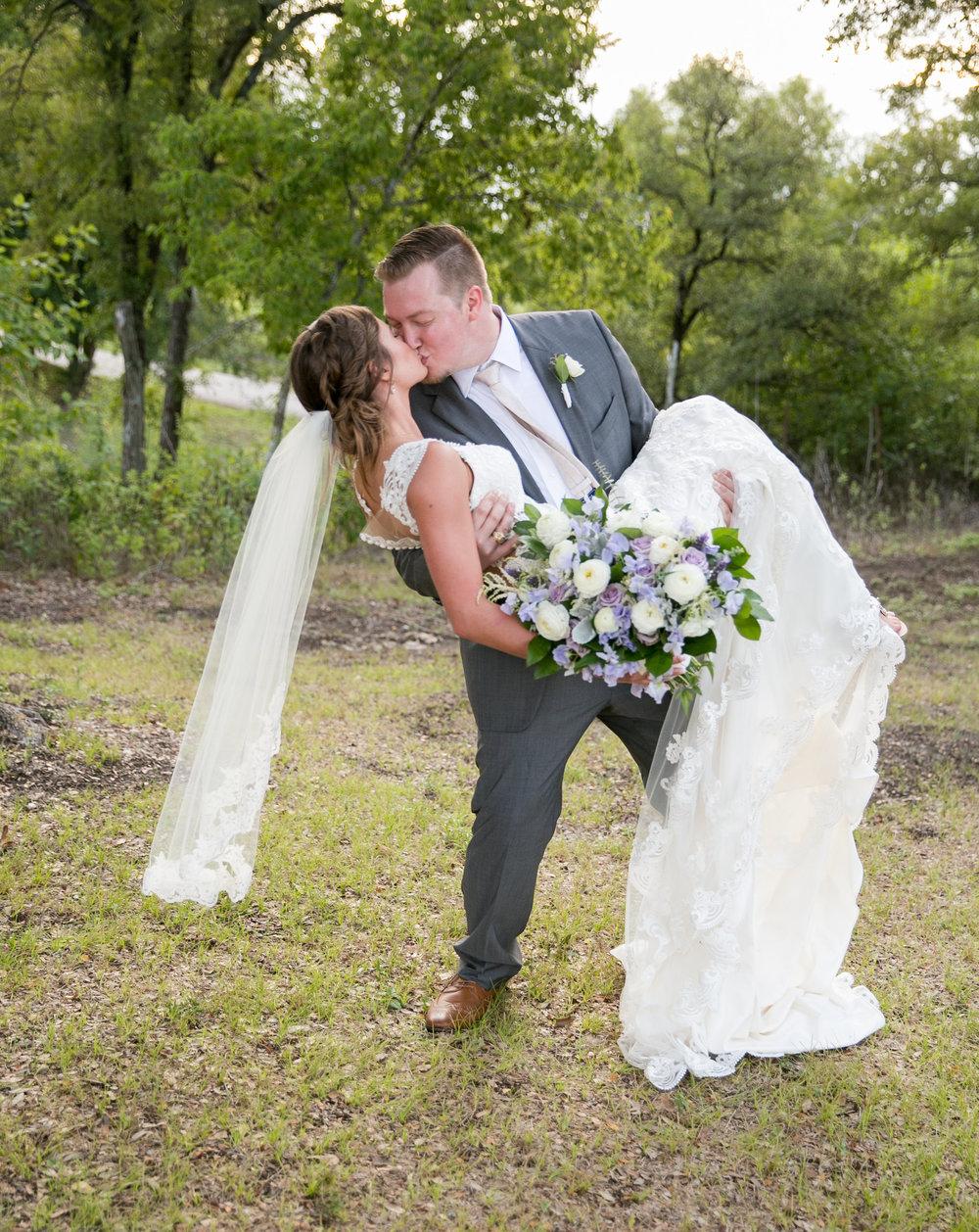 WeddingBreeAnnClayton_0621.jpg