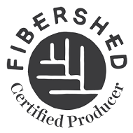 CertifiedProducer-300px-dark.png