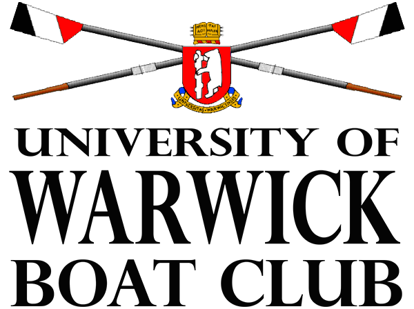 University of Warwick Boat Club