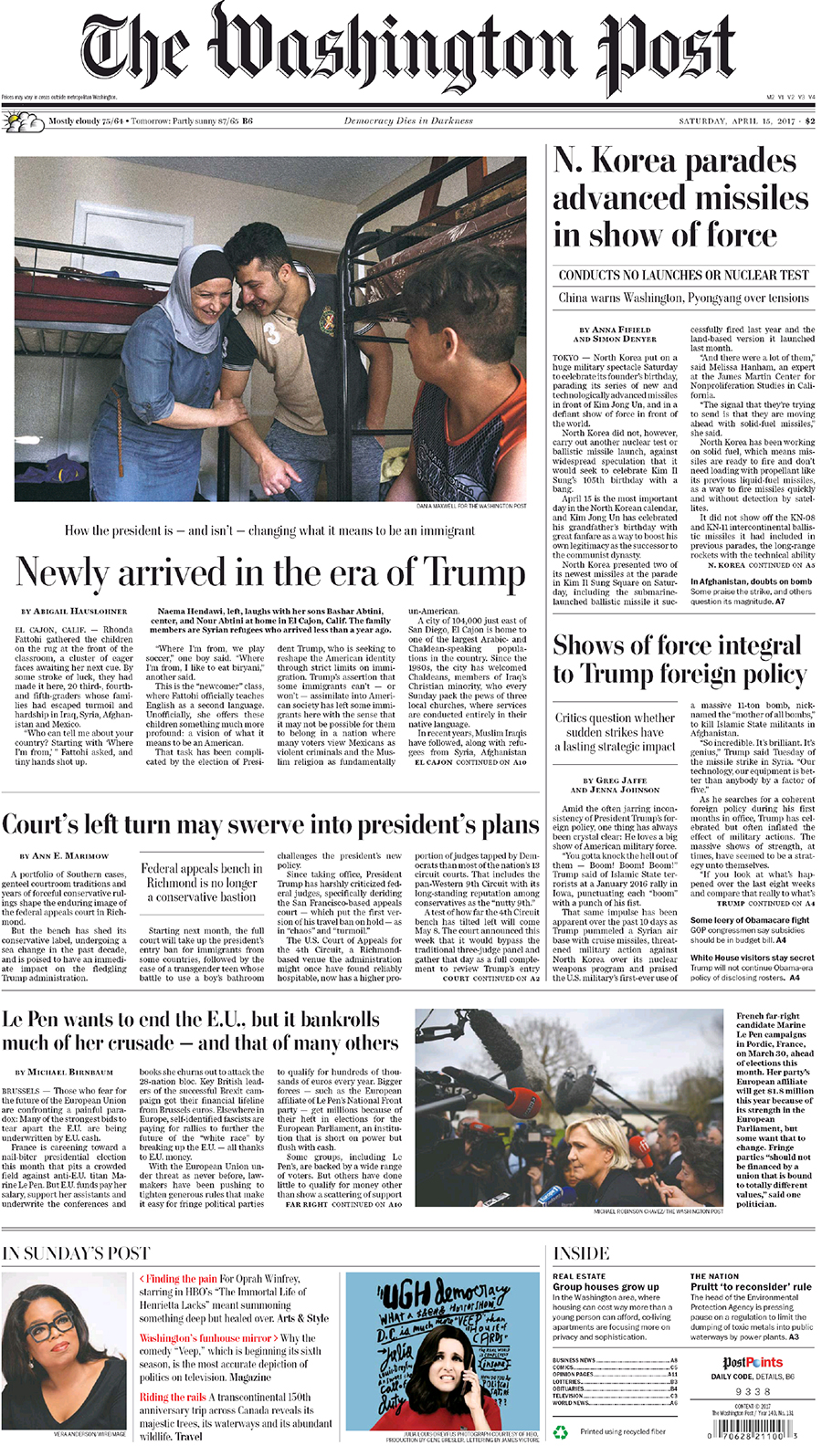 The Washington Post_a1.jpg