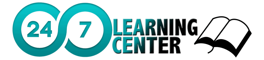 247learningcenter-logo-2.png