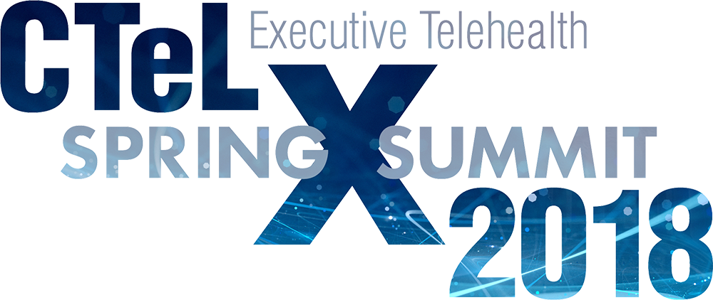 CTeL Summit