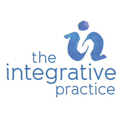 The Integrative Practice