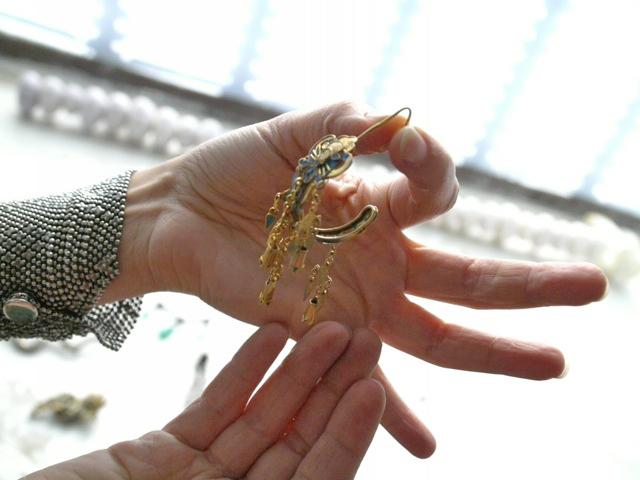 goldblue2.jpg