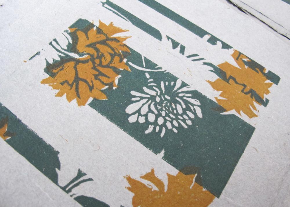 printsflower.jpg