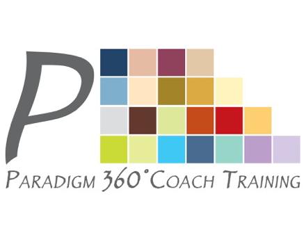 P360-logo.png