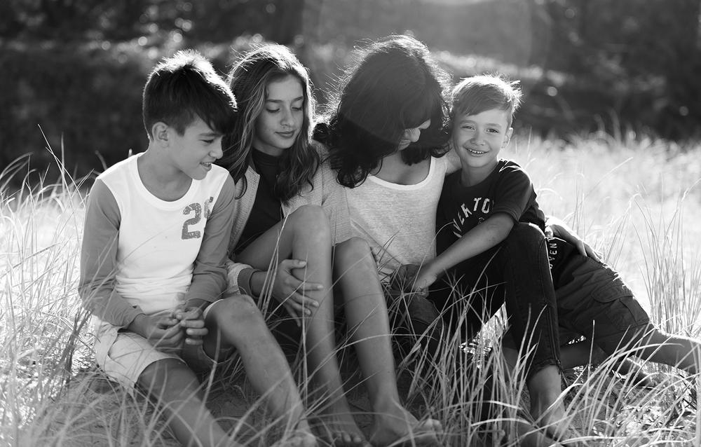 allesandra family pt 4-23jpg_1500.jpg