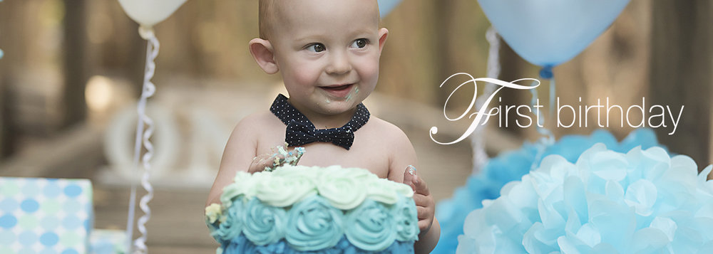 _DSC5202-15 promo template first birthday.jpg