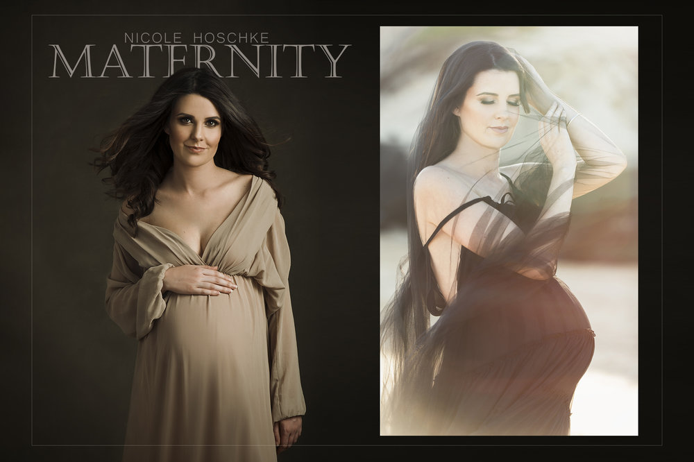 JESSICA MATERNITY AD2.jpg