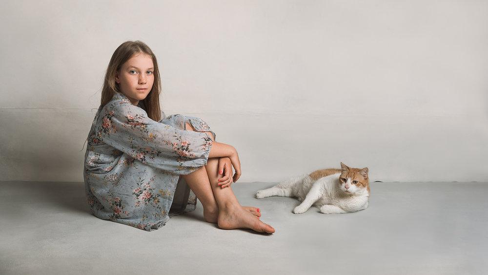 _DSC8632 cat.jpg