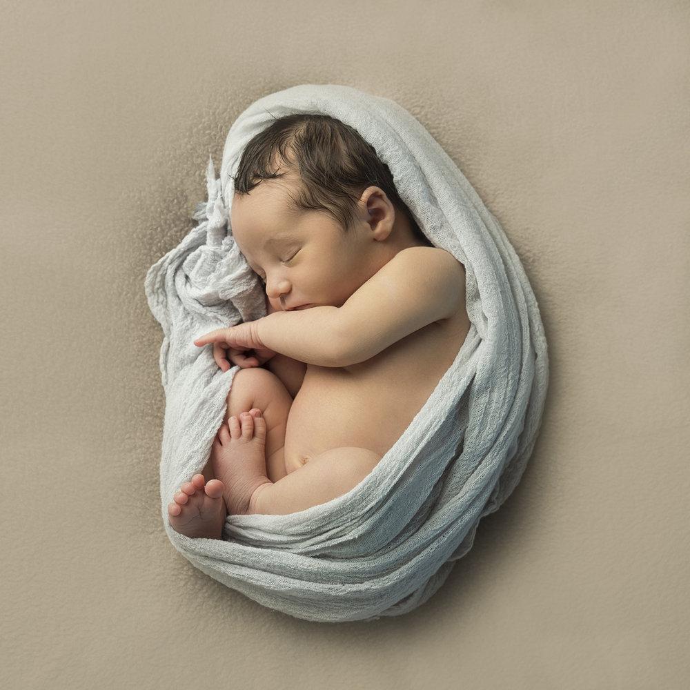 arlo newborn33 fx.jpg