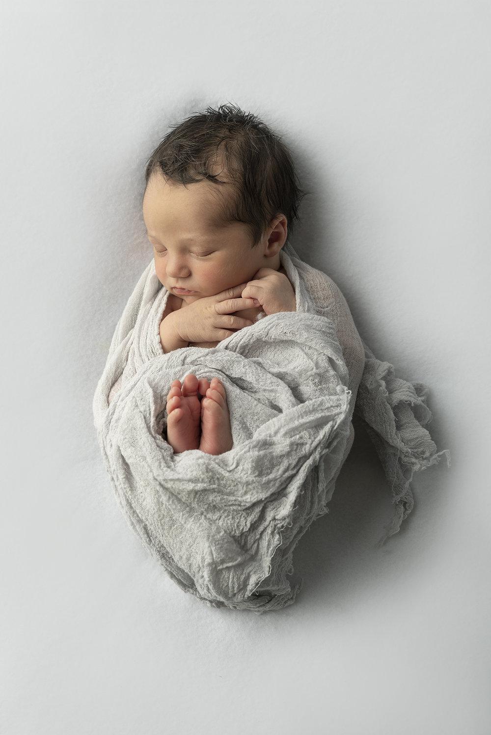 arlo newborn7 fx2.jpg