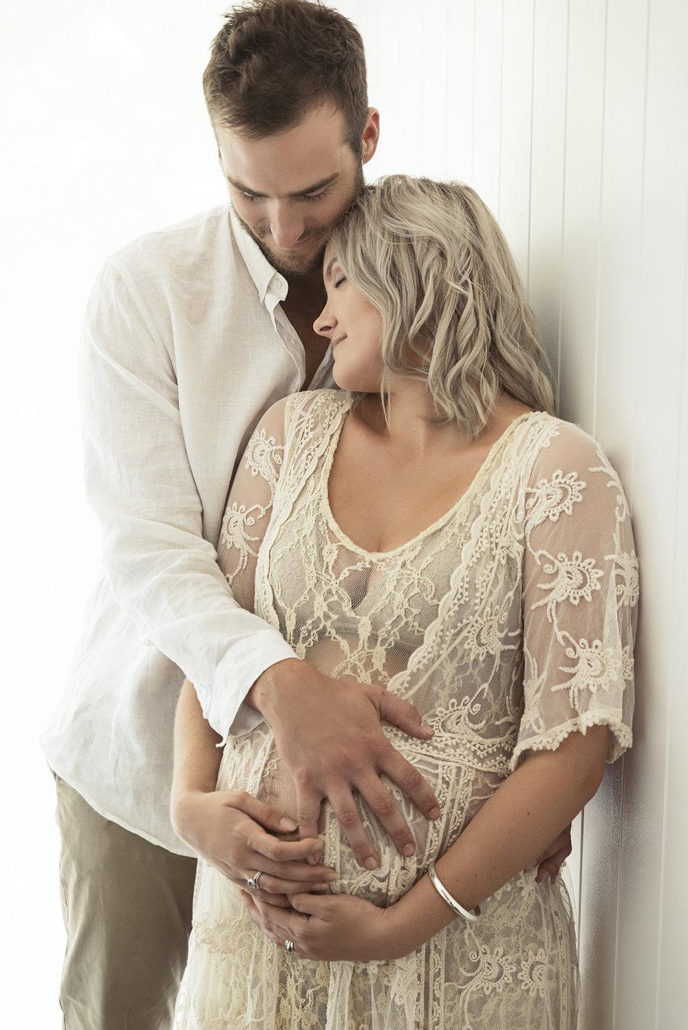 jess maternity9 fx.jpg