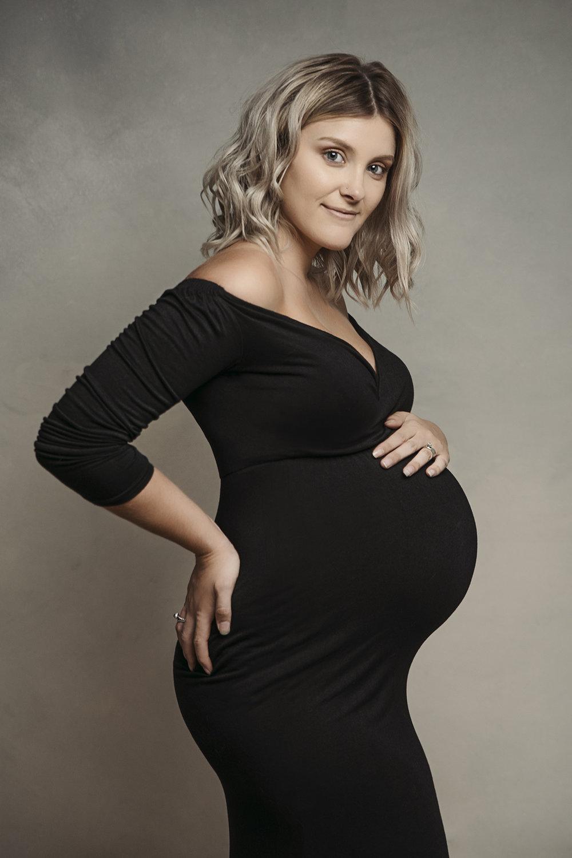 jess maternity40 fx.jpg