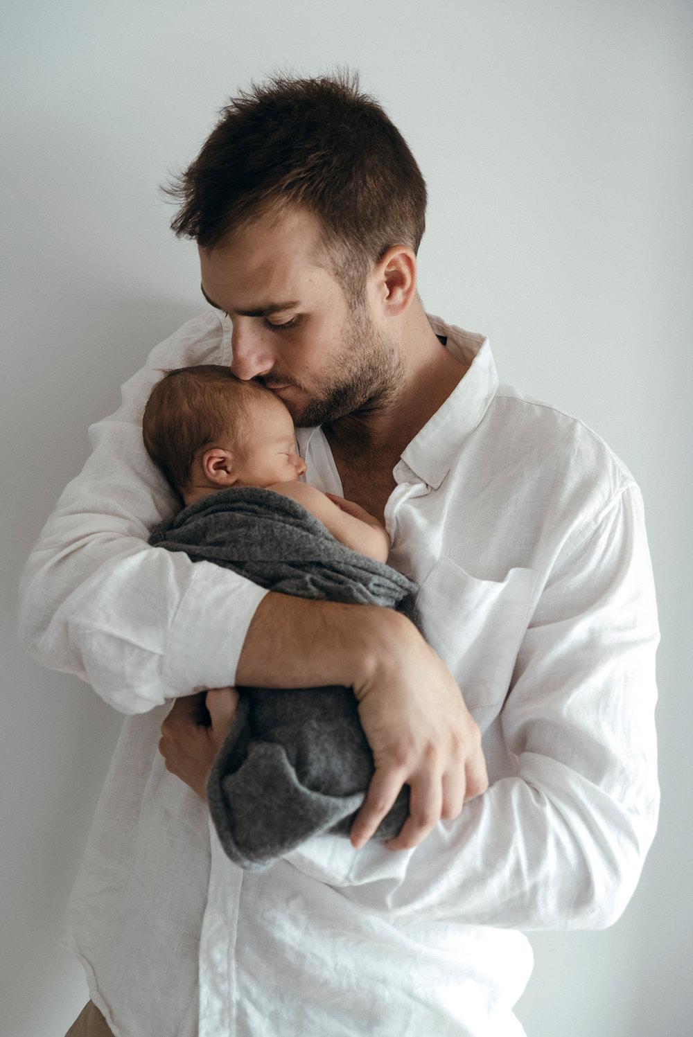 oakley newborn15 fx.jpg