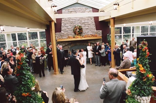 1-Wedding First Dance.JPG