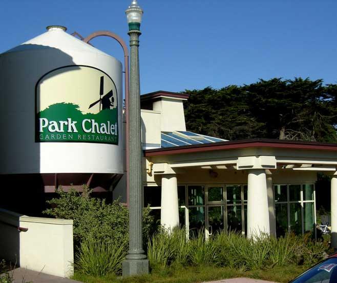 Park-Front-(web).jpg