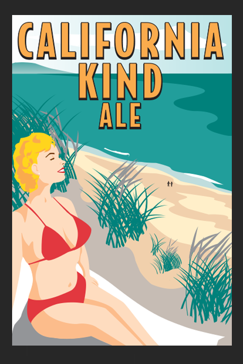 Beers-site_0002_CAKINDALE.png